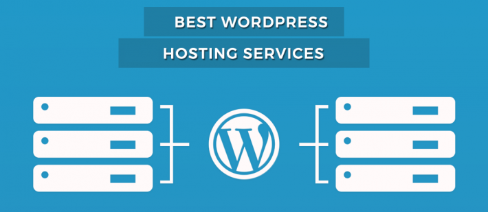 best-wordpress-hosting-services