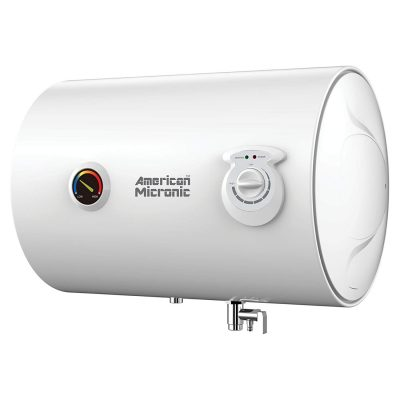 American Micronic AMI WHH 15LDx 15-litres Horizontal Water Heater