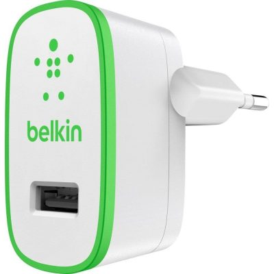 Belkin F8M670vf Mobile Charger