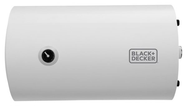Black + Decker 15L Storage Water Heater