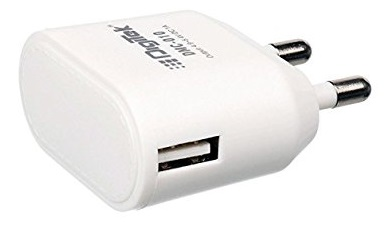 Digitek DMC 010 Single Travel Charger