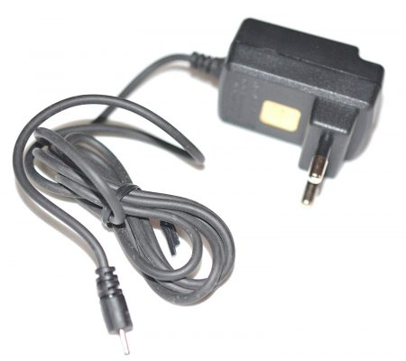 ERD ERACT12A Nokia N- Series Charger