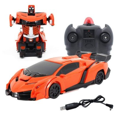 Fantasy India Remote Controlled Lamborghini