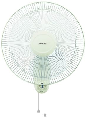 Havells Swing Fan (Off White)