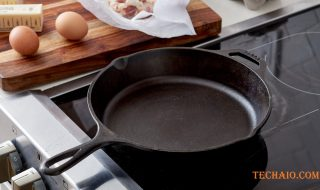 Induction Cooktop Under Rs. 2000