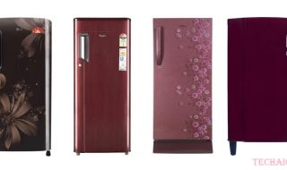 Leading 10 Best Refrigerators Under 20000 in India