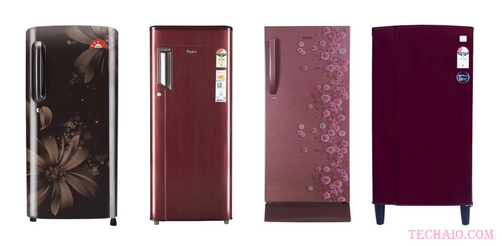 Leading 10 Best Refrigerators Under 20000 In India Tech