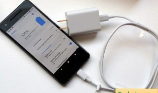 Mobile Chargers under Rs 500