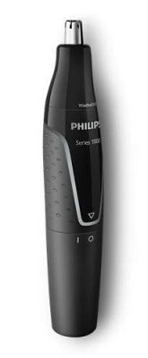 Philips NT1120 Rotary Nose Trimmer