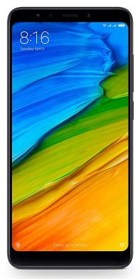 Redmi 5 32 GB