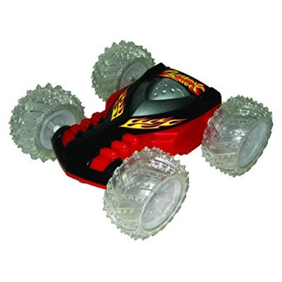 Scientific Toys B/O Radio Control Flashing Demon