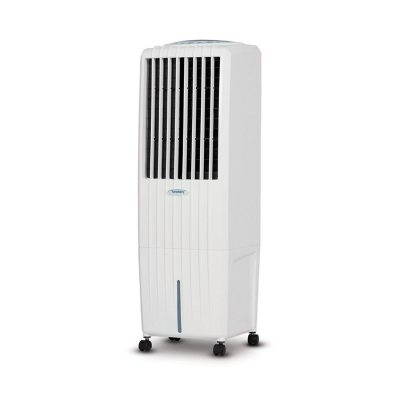 Symphony Diet 22i Air Cooler with Remote Control