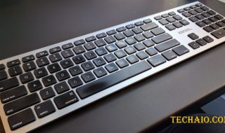 Top 10 Best Keyboards to Buy in India Below Rs. 500