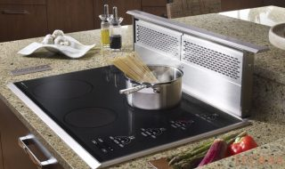 Top 5 Induction Cook-tops you can find under Rs.3000