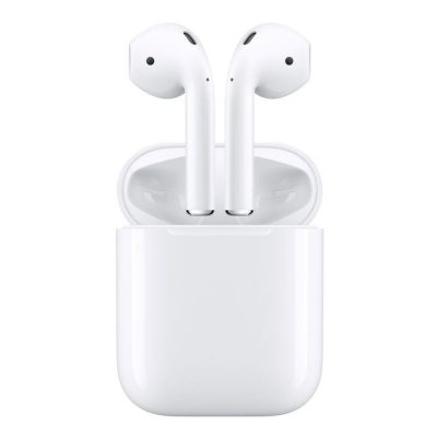 Apple Original MMEF2 Wireless Airpod