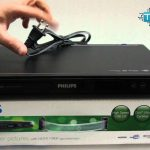 Best DVD Players in Iindia