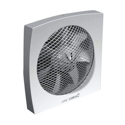 CATA EXHAUST FAN