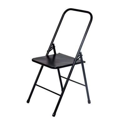 Friends of Meditation Iyengar Backless Chair
