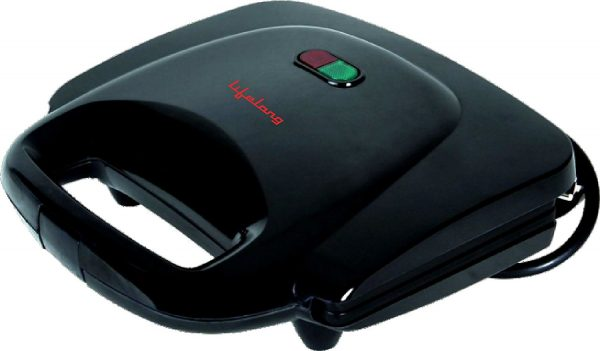 Lifelong LLSM114G Sandwich Maker