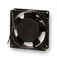MULTICOMP SF23092A/2092HBL.GN AXIAL FAN