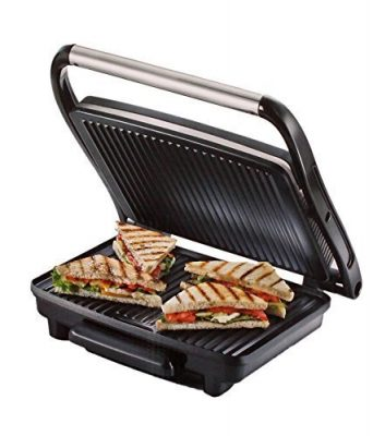 Prestige Electric Commercial Grill Toaster