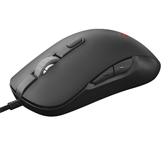 Redgear X12 Pro RGB Gaming Mouse