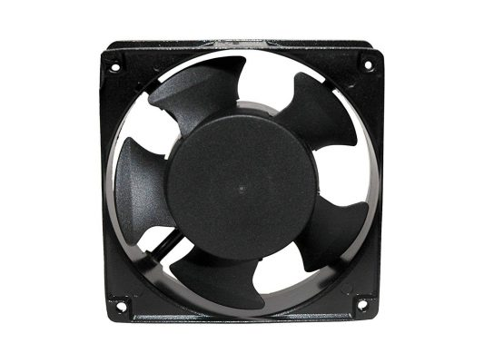 Stone pro Aluminium Body Ac Axial Cooling Blower Exhaust Rotary Fan