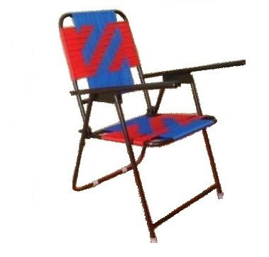 UMARS lite Weight Folding Chair