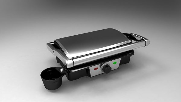Viva VS 5007 Sandwich Maker