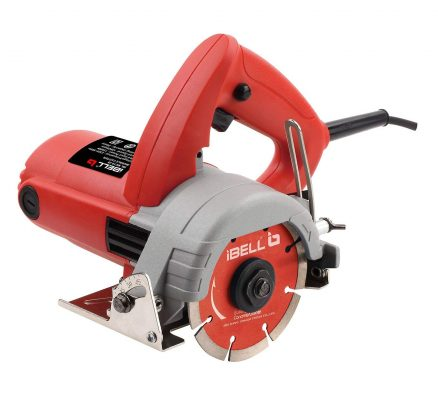 iBELL Marble Cutter 110MM