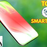 Best 5G Mobile Phone