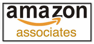 AMAZON Associates - Google Adsense Alternatives
