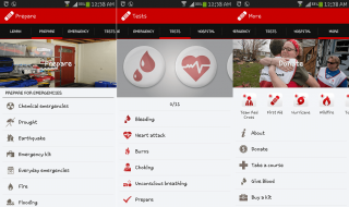 First-Aid-Red-Cross-Best-Android-Medical-App