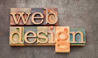 web-design-fiverr