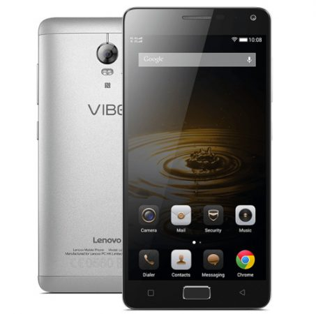 Lenovo Vibe P1 Turbo-4G Android Phones