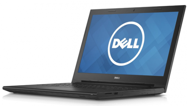 Dell Inspiron 15 Premium Laptop- Good Gaming Laptops Under 400 $
