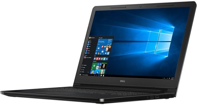 Dell Inspiron i3552 Laptop - Best Buy Laptops Under 400 Dollars