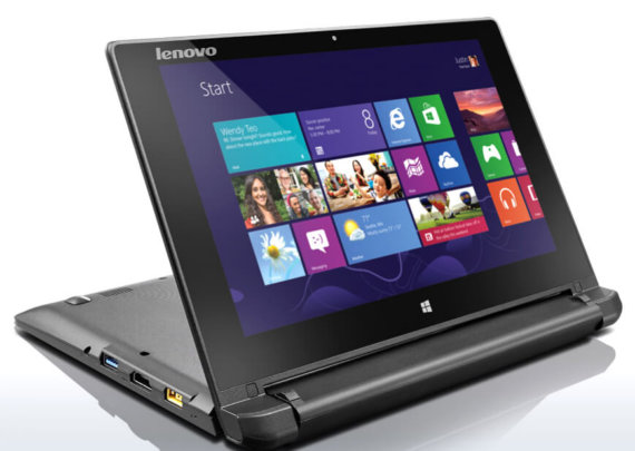 Lenovo IdeaPad Flex 10 59420157