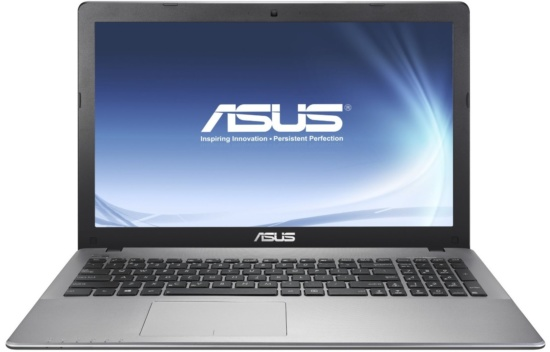 ASUS X550ZA-WH11 Laptop - best buy laptops under 600 $