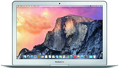 Apple MacBook MJY32LLA 12-Inch - buy laptops under 1200 Dollar