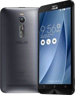 Asus Zenfone 2 ZE551ML-Best Camera Phones