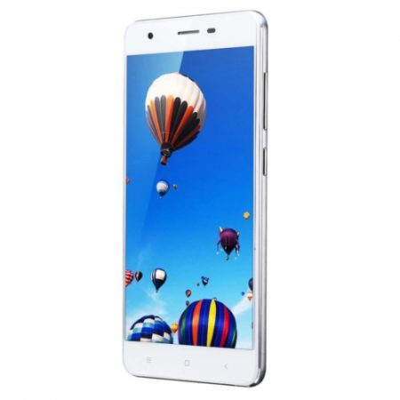 Huawei-Clone-Phone-2 -Best smart mobile phones
