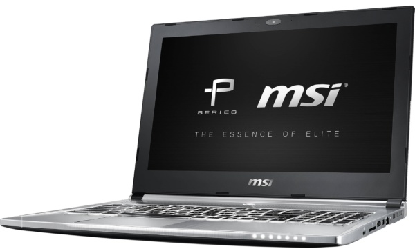 MSI Computer PX60 6QD-002US - best gaming laptops under 1200 $