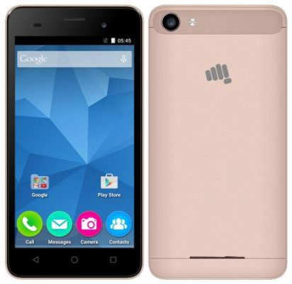 Micromax-Canvas-Spark-2-Plus Camera