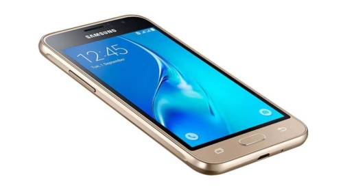 Samsung Galaxy J1 Mini-Best smart mobile phones