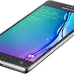 First Hand Review of Samsung Z2: A Smartphone For Everyone