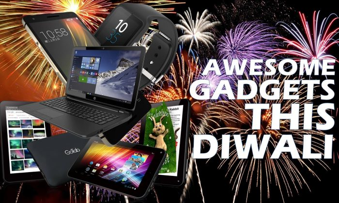 best-gadgets-on-this-diwali