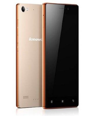 Lenovo-X2-AP - best camera smartphone under 15000