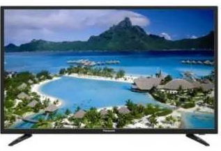 Micromax 43T6950FHD best tv under 30000