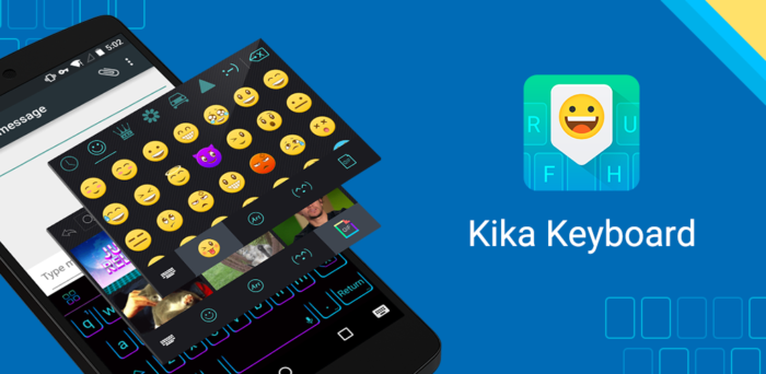 Top 25 & Best Emoji Apps For Android and iOS Users